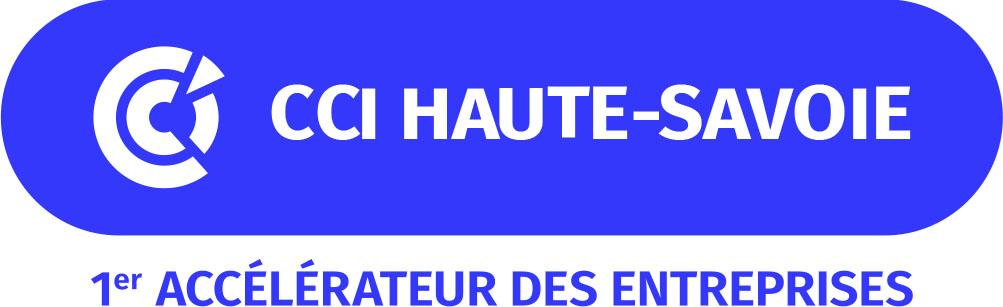 CCI Haute Savoie - 1er accélérateur des entreprises