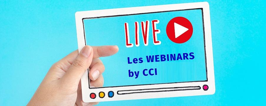 #CCI74 Live
