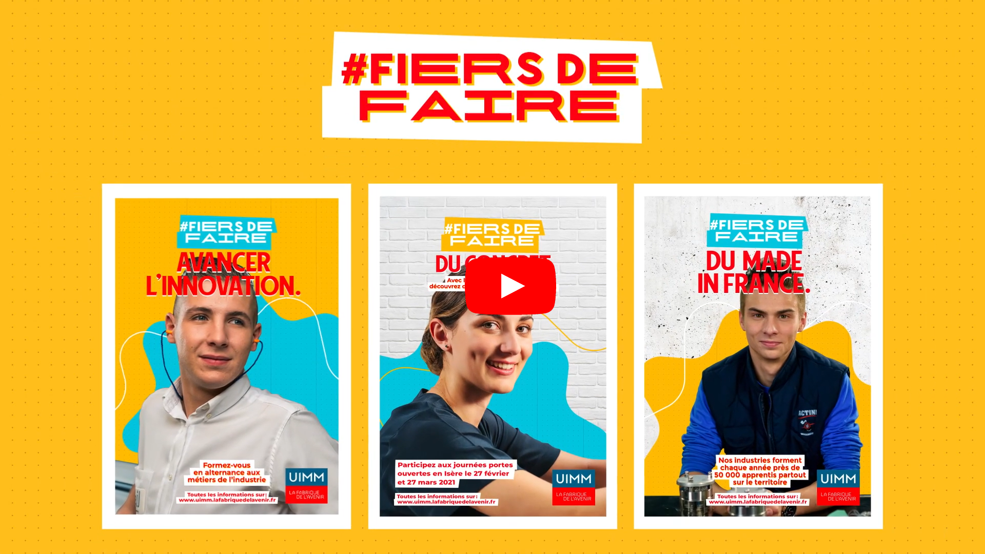 Campagne_FIersDeFaire.png
