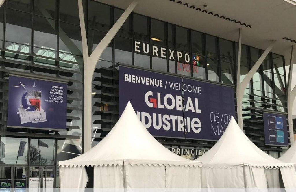global-industries-2-3-1024x665.jpg